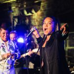 OLEplaylistlive – The JUNO party you wish you were at