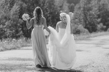 bImage from a wedding shot by Dave Di Ubaldo of Worn Leather Media, a Banff Alberta based Wedding Photographer