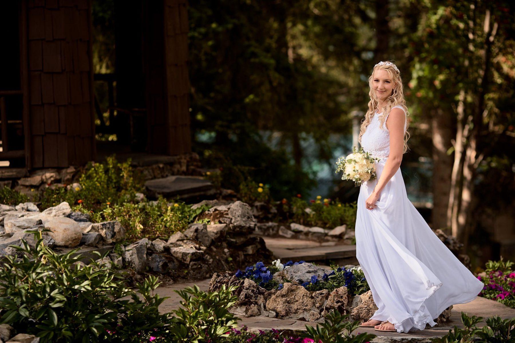 Wedding Photography fairytale