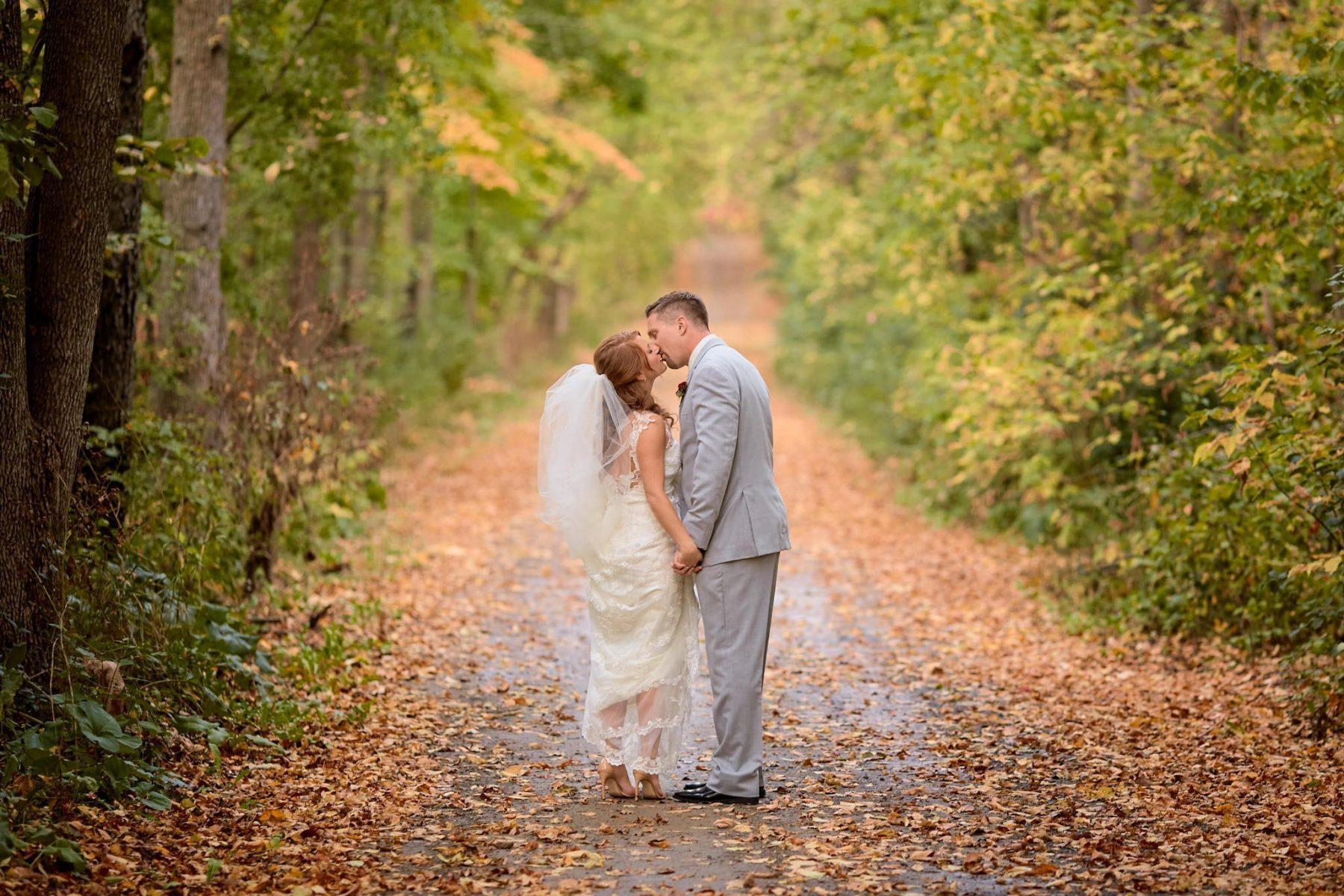 Wedding Photography beautiful moment