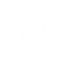 Worn Leather Media Logo