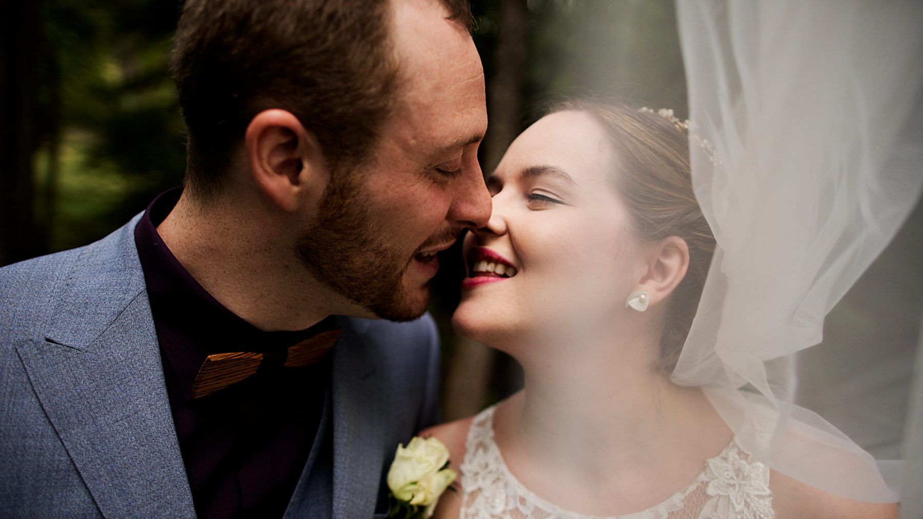 banff_wornleathermedia_robinjulian_wedding_montana-04561