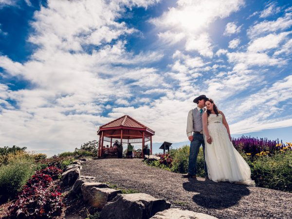 banff, calgary, alberta, wedding, engagement, photographer, engagement photography, wedding photography, Dave Di Ubaldo, Worn Leather Media